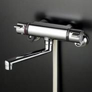 KVK シャワー水栓